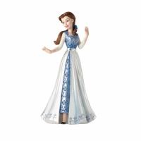 블루 드레스 벨 (4055793)
