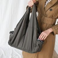 수납 방수 토트백 가방