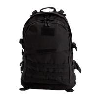 [패치증정]남여공용 3.5Days 등산가방/여행가방