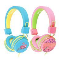 [무료배송] 아이만 청력보호 어린이 헤드폰 GHP-K85