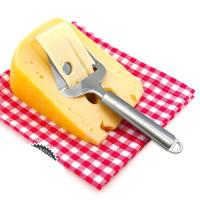 기본형 스텐 버터 치즈 슬라이서 1개