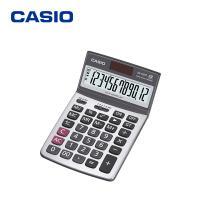 [CASIO] 카시오 계산기 AX-120ST 12단