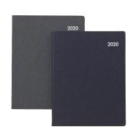 2020년 퍼스널다이어리 마이크로 먼슬리 2 Color [O1423]