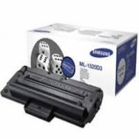(삼성) ML-1520(ML1520) / Black / ML1515,
