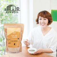 [홍신애쌀연구소] 약콩흑선식400g x 2봉