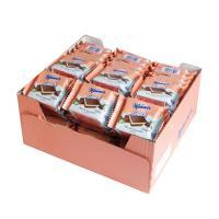 밀크초콜릿코코넛웨이퍼100g*18EA(19.12.13)