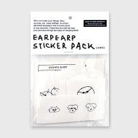 [어프어프] 스티커 Line sticker
