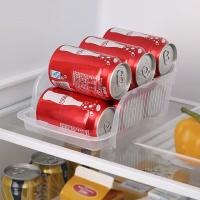 이노마타 냉장고 캔 정리대 350ml