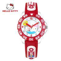 [Hello Kitty] 헬로키티 HK011-D 아동용시계 본사 정품
