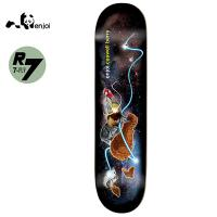 [ENJOI] BERRY SNACK SURFERS R7 DECK 8.0