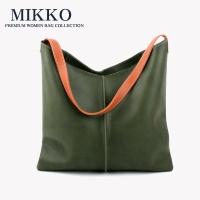 [미꼬] MK3211.에이미 여성가방/크로스백/숄더백/토트백/미니백/가방