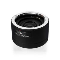 겐코 HD pro 2X DGX 텔레컨버터 니콘