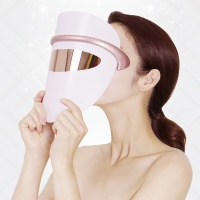 셀라랩 LED 테라피 마스크 얼굴용 피부관리기