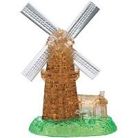 풍차(Windmill)