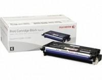 후지제록스(FUJI XEROX)토너 CT350670 / Black / DocuPrint C2200,3300DX / 6,000매 출력