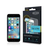 브리스크쉴드 iPhone 6/6S Plus 충격흡수 3D풀커버 프리미엄 액정보호필름