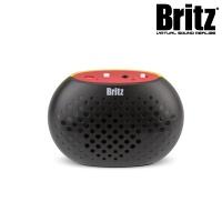 브리츠 휴대용 블루투스 멀티 스피커 BA-SF1 (블루투스 4.1 / AUX 단자 / USB 충전 / 핸즈프리통화)