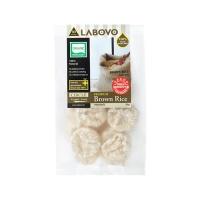 Labovo Pure 유기농-순수현미미소 Salty
