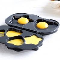 전자레인지 계란요리 틀