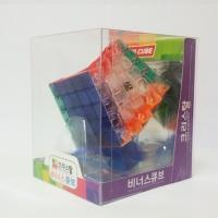크리스탈 비너스 큐브(5X5)