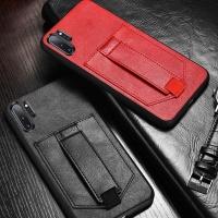 아이폰11 프로 XR XS X 7 8플러스 가죽 카드 폰케이스