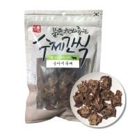 팻트랜드 송아지 목뼈 120g(1개)