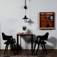 [에인하우스] 알레그로I 티 테이블