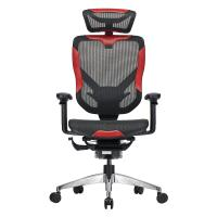 디베리 비다 오피스체어 사무용 컴퓨터 메쉬 의자