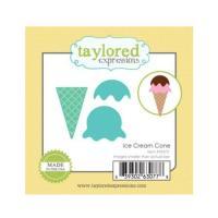 다이 - ice cream cone