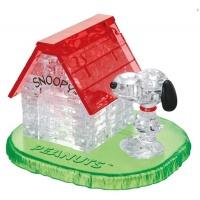 스누피하우스(Snoopy house)