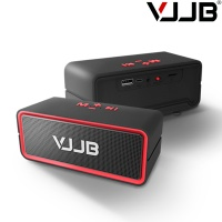 VJJB-SP2000 휴대용 블루투스 스피커