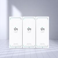 [공식판매처] 링티 3박스 (30회분)