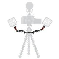 조비 3K, 5K Kit 전용 동영상 촬영 업그레이드 킷(GorillaPod Rig Upgrade)
