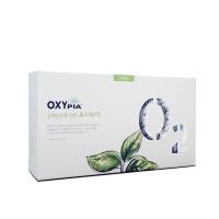 옥시피아 미니 - 무전원공기정화기 산소발생 CO2제거