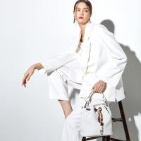 [특가]emily bag_에밀리 버킷백
