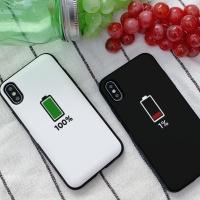 아이폰X/XS Battery 카드케이스