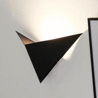 칼립소 벽등-블랙( LED 내장형 3W 국내산 정품 )