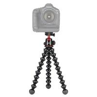 조비 GorillaPod 5K Kit DSLR 카메라용 관절 삼각대