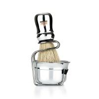 [오메가브러쉬] shaving brush SET 83.18