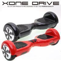 엑스원 드라이브 Xone Drive XD1_ 전동휠 레드