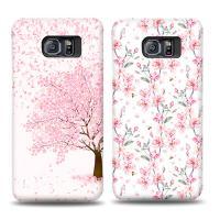 프리미엄 벚꽃날리는 날(갤럭시시리즈)