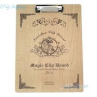 3500 마법클립보드 A4(천사)