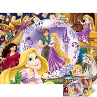 200피스 마법의 노래퍼즐 TPDK200-007