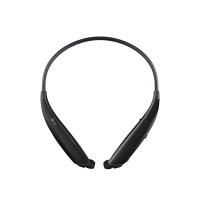 [LG전자] 톤플러스 HBS-830 블루투스 이어폰 TONE+