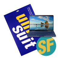 노트북 Pen S NT930SBE 서피스 슈트 3종 세트
