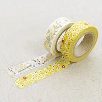 Masking Tape - 07 SARAH