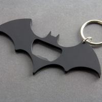 [팔라돈] 배트맨 멀티 툴 (Batman Multi Tool) PP2616BM