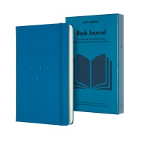 패션저널/북(Book) L-NEW
