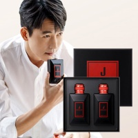 무슈제이 굿페이스 레드에디션 올인원 2개SET