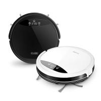 아이클레보 지니(G5) 로봇청소기 YCR-M09-10W